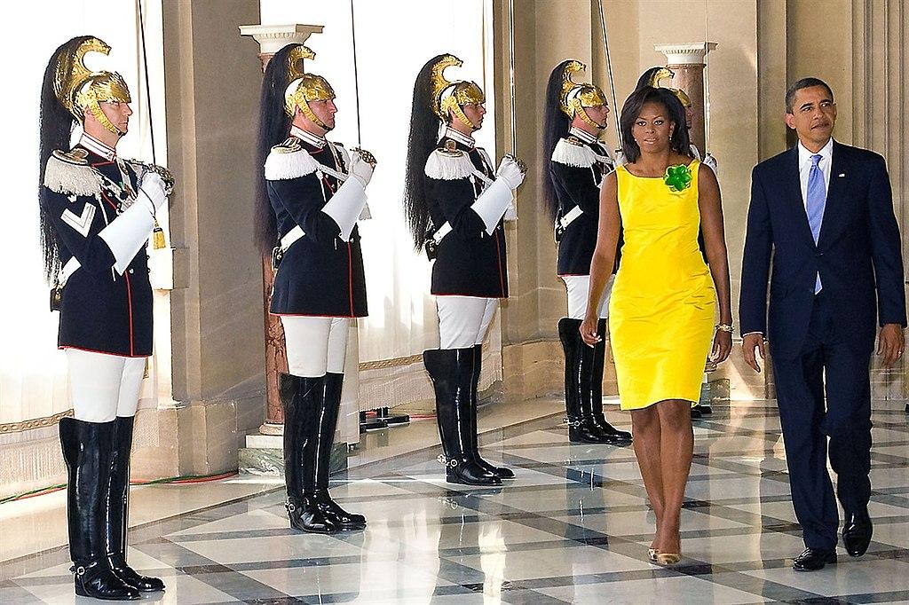 Obama Quirinale.jpg