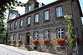 Oberbreisig (Bad Breisig) Alte Schule 47.JPG