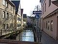 Obere Bachgasse - panoramio.jpg