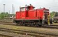 Oberhausen Osterfeld DB 362 390-7 rangeerloc (13877455015).jpg