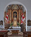 Oberküps St.Katharina Altar PC092382.jpg