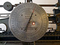 Oberledermessmaschine Anzeigeblatt fcm.jpg