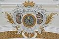 Oberndorf St. Nikolaus Wappen 254.JPG