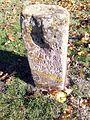 Obersalbach,Gedenkstein.jpg
