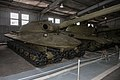 Object 279 (heavy tank).jpg