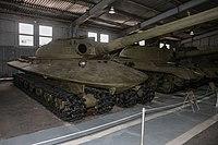 Object 279 (heavy tank).jpg