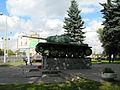 Oborona.Tank3.JPG