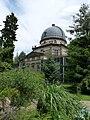 Observatoire-Strasbourg.JPG