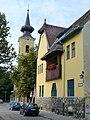 Obuda reformed church-03.jpg