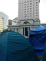Occupy Oakland Nov 12 2011 PM 07.jpg