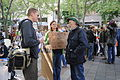 Occupy Seattle 07.jpg
