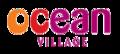 Ocean village logo.png