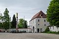 Ochsenhausen, Kloster-002.jpg