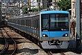 Odakyu Series4000 4065F.jpg
