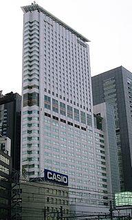 Microsoft Japan Division of Microsoft in Japan