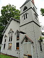 Odd Fellows Hall - Athol, Massachusetts - DSC00658.JPG