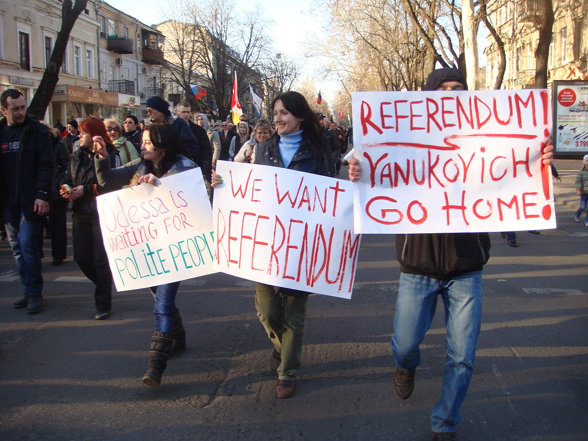 Odessa Russian Sring 20140330 06.JPG