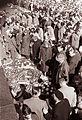 Odkritje spomenika žrtvam fašizma v Gradcu 1961 (7).jpg