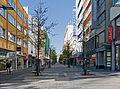 Offenbach Frankfurter Str Fussgaengerzone.jpg