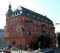 Offenbach Isenburger Schloss a.jpg
