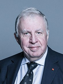 Official portrait of Lord Murphy of Torfaen crop 2.jpg