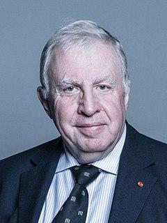 Paul Murphy, Baron Murphy of Torfaen British politician