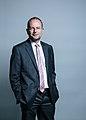 Official portrait of Paul Blomfield.jpg