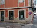 Oficina banco Etchevarría, Xinzo de Limia, Ourense 17.JPG