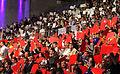 Ogólnopolska Konwencja Platformy Obywatelskiej Ergo Arena 11.06.2011 (5825992624).jpg
