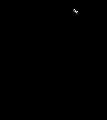 Ohnet - L'Âme de Pierre, Ollendorff, 1890, figure page 10.png