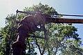 Oil Pivot ^ Valve 2 - panoramio.jpg
