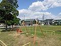 Okazaki-Mukaiyama-Park-1.jpg
