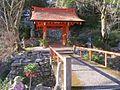 Okazaki-Sakuraiji-2.jpg