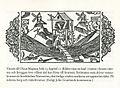 Olaus Magnus 1518.jpg