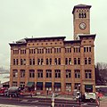 Old City Hall in Tacoma, WA 2.jpg