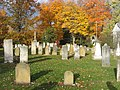 Old Colony Burial Ground in autumn.jpg