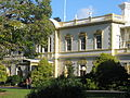 Old Government House 2.jpg