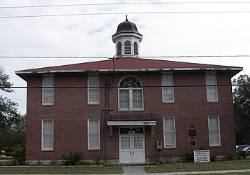 Old Lutz Elementary School.jpg