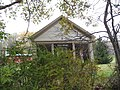 Old Mill Village - New Milford, Pennsylvania (4037184764).jpg