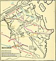 Old Tracks and Routes in Newtown - Map of Bus Routes 01.jpg