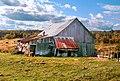 Old barn - panoramio - Mario Hains (2).jpg
