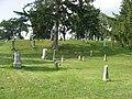 Old cemetery in Logan, Ohio.jpg