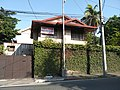 Old house for sale.jpg