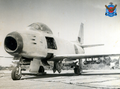 Old photo archive of Bangladesh Air Force (4).png
