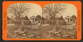 Old spanish grave yard, from Robert N. Dennis collection of stereoscopic views.png
