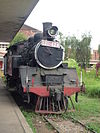 Old vietnamese steam locomotive.jpg