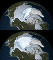 Oldest Arctic Sea Ice is Disappearing.png