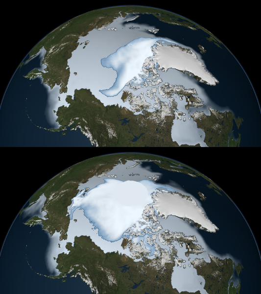 File:Oldest Arctic Sea Ice is Disappearing.png