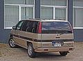 Oldsmobile Silhouette (15221874901).jpg