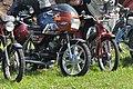 Oldtimerausstellung Hemmoor-Westersode 2012 by-RaBoe 055.jpg